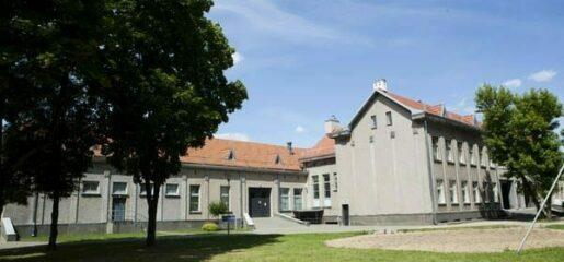 Medizinstudium in Kaunas