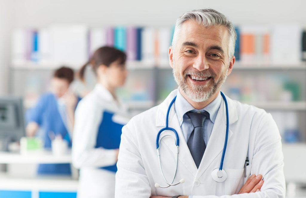 Approbationsordnung für Ärzte (ÄApprO) - Grundlage des Meditudiums