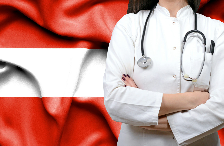 Medizinstudium in Österreich