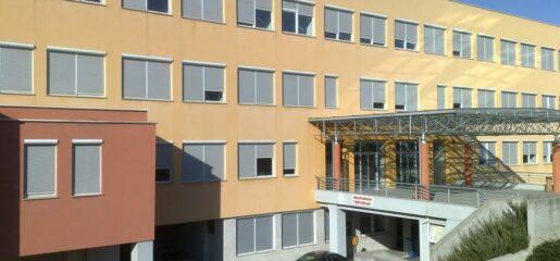 Medizinstudium in Mostar