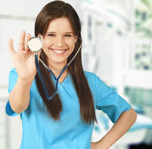 Fragen zum Medizinstudium im Ausland