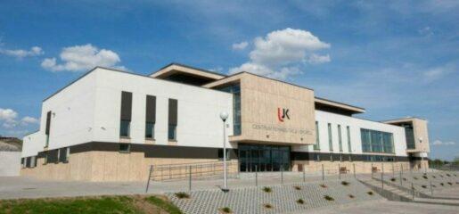 Medizinstudium in Kielce