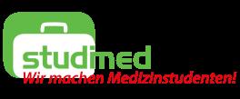 StudiMed Logo